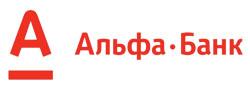 Кредит наличными/Кредитная карта от Альфа Банка