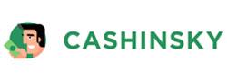 Кредит онлайн в Cashinsky