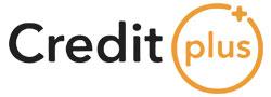 Онлайн кредит от CreditPlus (Кредит Плюс)