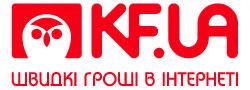 Онлайн кредит от Компаньон Финанс (KF)