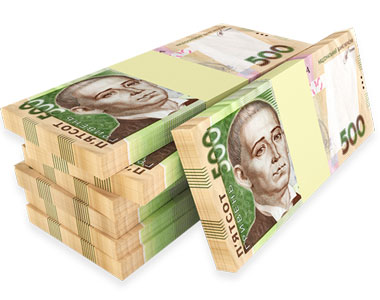 кредит онлайн на банковскую карту