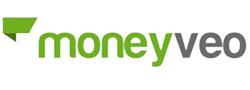 описание Moneyveo