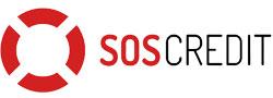 Онлайн кредит в SOS Credit