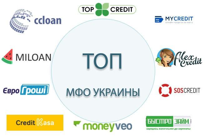 Самый выгодный кредит онлайн камеди клаб смотреть онлайн харламов кредит